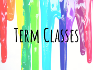 Term Classes